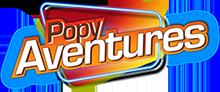 Popy Aventures